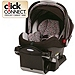FastAction™ Fold Click Connect™ Stroller