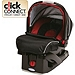 Ready2Grow™ Click Connect™ LX Stand & Ride Stroller