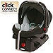 UrbanLite™ Click Connect™ Travel System