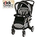 SnugRide® Click Connect™ 35 LX Infant Car Seat