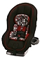 Ready Ride™ Convertible Car Seat