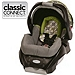 FastAction™ Fold Classic Connect™ Stroller