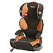 Nautilus™ Elite 3-in-1 Car Seat