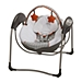 Meal Time™ Highchair
