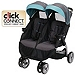 Breaze™ Click Connect™ Stroller
