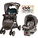 DuetSoothe™ Swing + Rocker