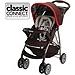 SnugRide® Classic Connect™ 30 Infant Car Seat