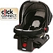 Ready2Grow™ Click Connect™ Stand & Ride Stroller