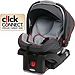 Modes™ Sport Click Connect™ Stroller