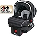 Size4Me™ 65 Convertible Car Seat