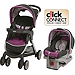 SnugRide® Click Connect™ 30 Infant Car Seat