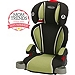 Backless TurboBooster® Car Seat