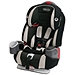 SnugRide® Classic Connect™ 30 LX Infant Car Seat