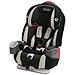SnugRide® Classic Connect™ 30 LX Infant Car Seat
