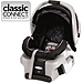 RoomFor2™ Classic Connect™ Stand & Ride Stroller