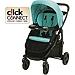 SnugRide® Click Connect™ 35 Infant Car Seat
