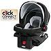 Ready2Grow™ Click Connect™ Stroller