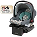 Pace™ Click Connect™ Stroller
