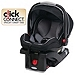 Relay™ Click Connect™ Stroller