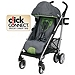 FastAction™ Fold Jogger Click Connect™ Travel System