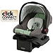 Pace™ Click Connect™ Travel System