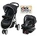 Milestone™ All-in-1 Car Seat