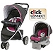 FastAction™ Fold Classic Connect™ Travel System