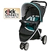 Ready2Grow™ Click Connect™ Stroller