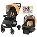 FastAction™ Fold 2.0 Travel System