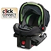 Nautilus™ 3-in-1 Car Seat with Safety Surround™ Protection