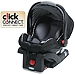 Modes™ 3 Lite Click Connect™ Stroller