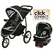 RoomFor2™ Stand & Ride Stroller