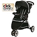 FastAction™ Fold Sport Click Connect™ Travel System