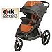 Modes™ Sport Click Connect™ Travel System
