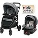 Modes™ Click Connect™ Travel System