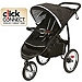 FastAction™ Fold Jogger XT Click Connect™ Travel System