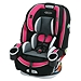 Nautilus™ 80 Elite 3-in-1 Car Seat