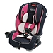 Nautilus™ 65 LX 3-in-1 Car Seat