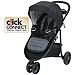 SnugRide® Click Connect™ 35 LX Infant Car Seat