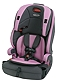 Tranzitions™ 3-in-1 Harness Booster Car Seat