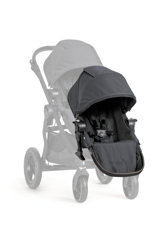Baby Jogger Spare Parts Jidimotor Co