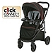 FastAction™ DLX Travel System