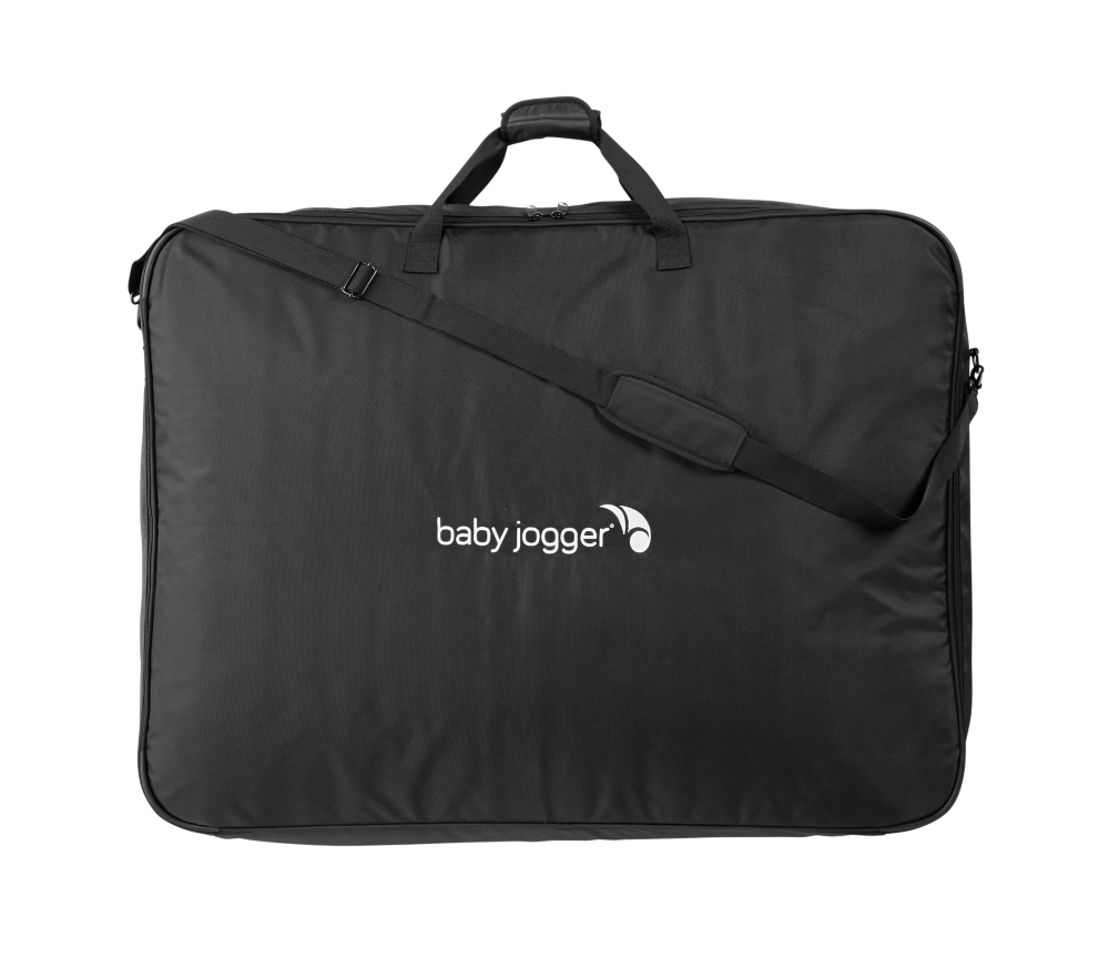 Carry Bag - Double.