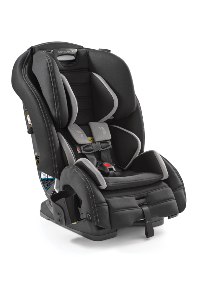 Baby Jogger City View All-in-one Care Seat