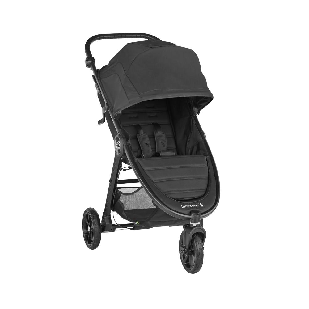 Baby Jogger Child Tray City Mini 2 City Mini Gt2