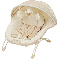baby-best-bouncer-chairs, graico-baby-bouncer