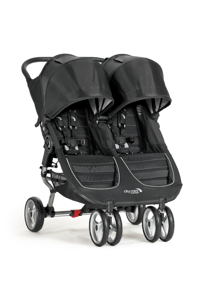 Strollers Babyjoggerusastore