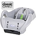 SnugRide® Classic Connect™ Infant Car Seat