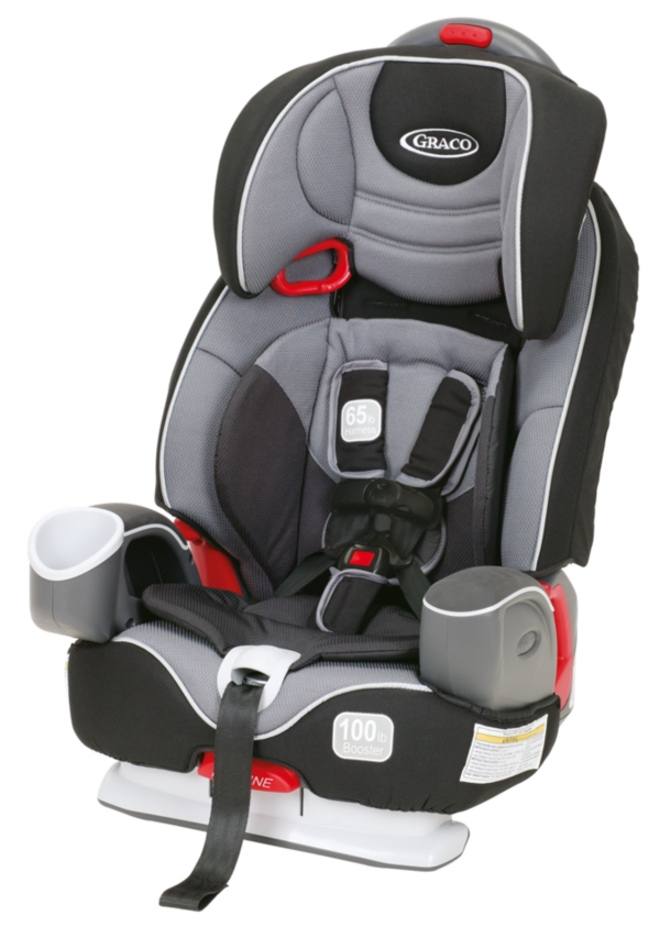 Photos needed - Expiry and manufature dates - Car Seat.Org - Carseat ...