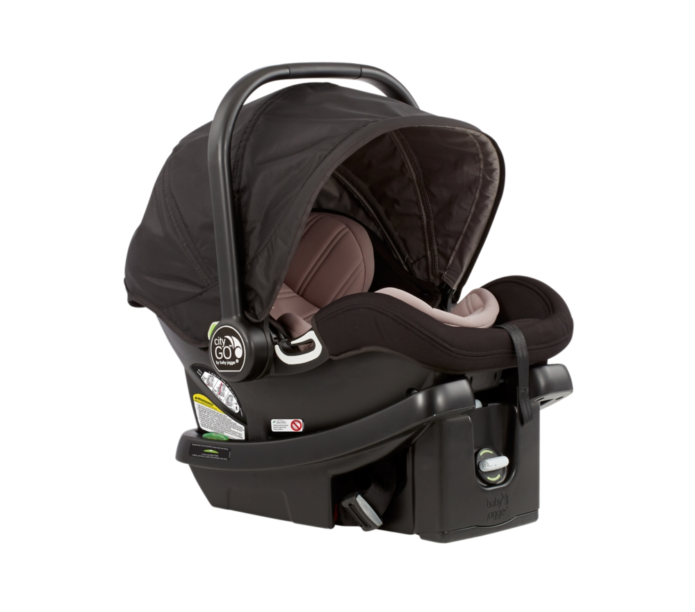city go™  babyjogger canada - your browser does not support html video please upgrade to a modernbrowser google chrome